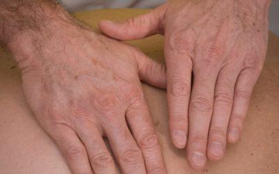 Diese Wunder bewirkt eine manuelle Lymphdrainage