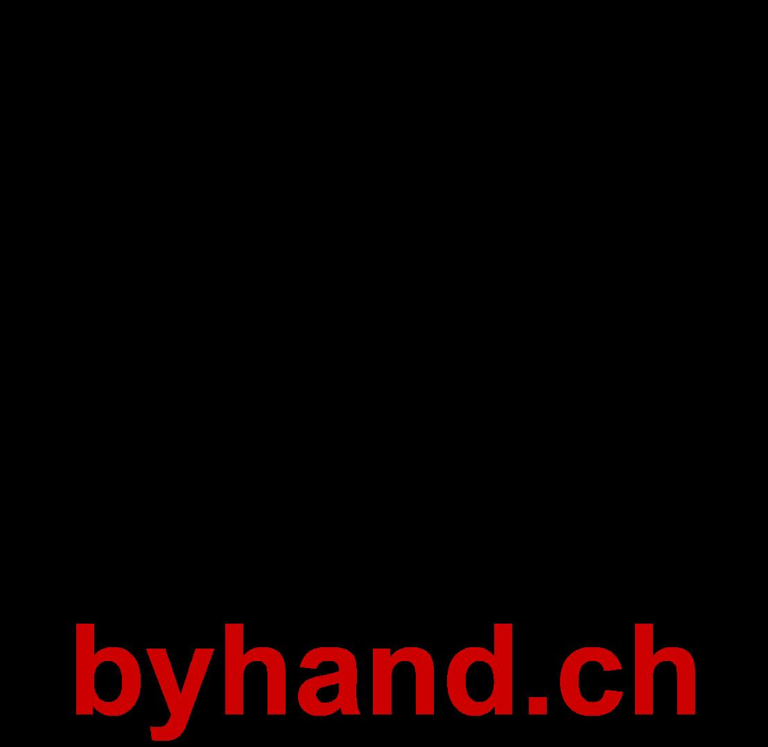byhand.ch