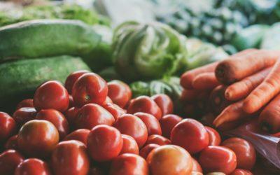 So stärkt die Ernährung Ihr Immunsystem